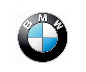 Cúpulas BMW_Differentus