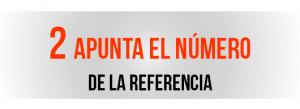 2 Apúntate la referencia_Differentus_Puig