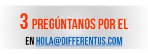 3 Preguntanos por el_Differentus_Puig